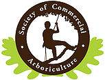 Society of Commercial Arborist