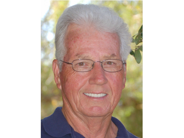 Larry E. Vickers Supervisor of Operations  ISA Certified Arborist FL-0207A